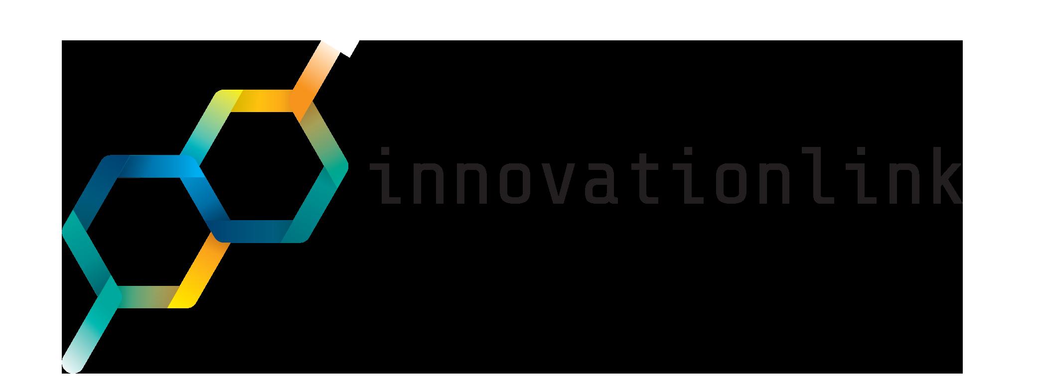 Innovationlink